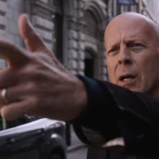 """Bruce Willis fait justice lui-même dans """"Death Wish"""" le nouveau film d'Eli Roth"""