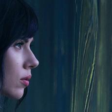 Ghost In The Shell : La sneak peek du teaser du trailer du trailer final