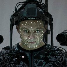 """En promo pour """"La Planète des Singes : Suprématie"""" Andy Serkis s'exprime sur la polémique de l'Oscar pour la performance capture"""