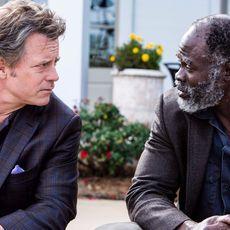 """Bande-annonce plein de bons sentiments de """"Same Kind of Different as Me"""" avec Greg Kinnear, Renée Zellweger et Djimon Hounsou"""