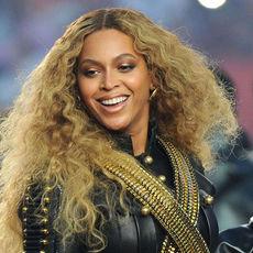 """Beyoncé en charge de la bande originale pour """"Le Roi Lion"""" de Jon Favreau ?"""