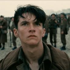 """Et voilà comment le compositeur Hans Zimmer t'as mis la pression dans """"Dunkirk"""""""