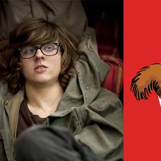 Spirou & Fantasio : Alex Lutz et Thomas Soliveres dans le film live