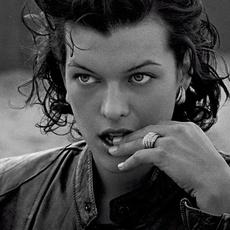 """Milla Jovovich sera la Reine de Sang du reboot de """"Hellboy"""""""
