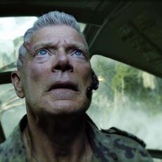 """James Cameron l'a confirmé, Quaritch sera de retour dans les prochains """"Avatar"""""""