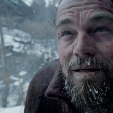 Leonardo DiCaprio va jouer un autre Leonardo connu, mais pas la tortue ninja
