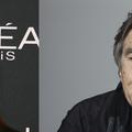 Julianne Moore et Robert De Niro dans une série Amazon