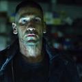 Le Punisher arrive bientôt sur Netflix