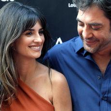"""Asghar Farhadi a débuté le tournage de """"Everybody Knows"""" avec Javier Bardem et Penelope Cruz"""