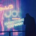 """Denis Villeneuve poursuit sa claque visuelle avec de nouvelles images de """"Blade Runner 2049"""""""