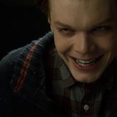 """Il se prépare un film solo sur les origines du Joker par le réalisateur de """"Very Bad Trip"""", et Martin Scorcese va jouer dedans !"""