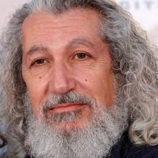 """Cette année Alain Chabat sera le Père Noël dans son nouveau film """"Santa & Cie"""""""