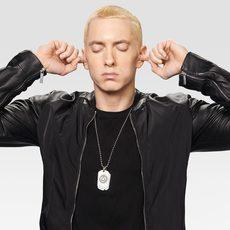 """Eminem revient au cinéma et produit """"Bodied"""", une plongée dans les rap battles"""