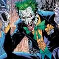 Leonardo DiCaprio en Joker pour le film sur les origines du personnage ?