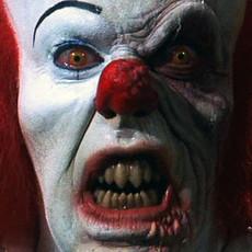 """Le film """"It"""" fait surtout peur aux vrais clowns"""