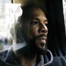 Black America Again : Le très beau court-métrage de Common