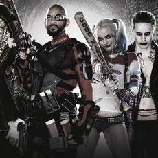 """Le réalisateur de """"Mr Wolff"""" sera aux commandes de """"Suicide Squad 2"""""""