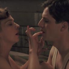 """Dans """"Nos années folles"""", André Téchiné nous raconte une histoire d'Amour qui a bien existé"""