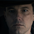 Live By Night : La bande annonce finale