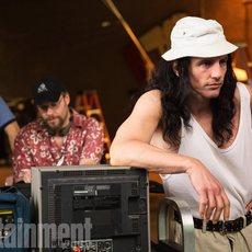 """James Franco est le plus mauvais acteur du monde dans """"The Disaster Artist"""""""
