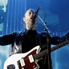 """Le nouveau clip de Radiohead """"Lift"""" se passe dans un ascenseur, mais c'est quand même cool"""