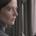 Ça va te faire bizarre d'entendre Eva Green parler français dans le nouveau thriller de  Roman Polanski