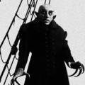Un remake de Nosferatu par le réalisateur de The Witch