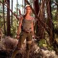 Tomb Raider : Alicia Vikander va t-elle te faire oublier Angelina Jolie ?