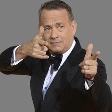 """Tom Hanks aura t-il un nouvel Oscar avec """"A man called Ove"""" ?"""