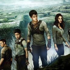 """""""Le Labyrinthe"""" revient pour un troisième volet, alors que plus personne ne l'attendait"""
