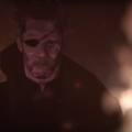 """""""Blackout 2022"""" : le mini-film animé qui sert de prologue à """"Blade Runner 2049"""""""