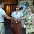 "Bande-annonce du nouveau Woody Allen ""Wonder Wheel"" avec Kate Winslet et Justin Timberlake"