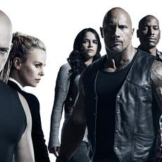"""L'univers étendu de """"Fast & Furious"""" arrive en 2019 avec Jason Statham et Dwayne Johnson"""