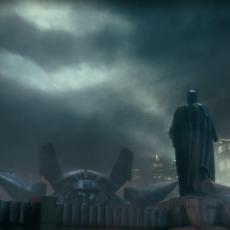 """""""Justice League"""" change de ton avec le très attendu nouveau trailer"""
