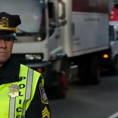 """Nouvelle Bande-annonce de """"Patriots Day"""", Mark Wahlberg au coeur des attentats de Boston"""