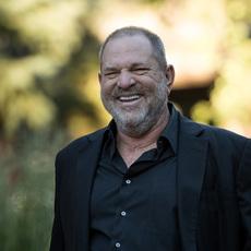 Ça y est, Harvey Weinstein s'est fait virer de sa maison de production The Weinstein Company