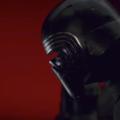 The Last Jedi : Un nouveau trailer qui se fout vraiment pas de ta gueule