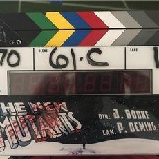 """Ambiance film d'horreur dans la bande-annonce des """"Nouveaux Mutants"""" avec Anya Taylor-Joy et Maisie Williams"""