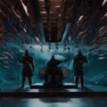 """Le nouveau trailer de """"Black Panther"""" dévoile un peu plus les décors fous du Wakanda"""