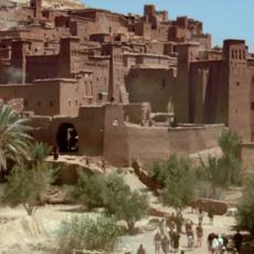 Assassin's Creed Origins : le magnifique trailer en live action