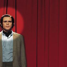 """Jim Carrey à la limite de la folie dans le documentaire """"Jim & Andy: The Great Beyond"""""""