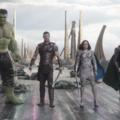 """Odin est-il de retour dans """"Thor : Ragnarok"""" ?"""