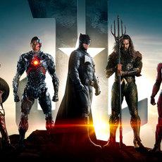 Danny Elfman dévoile le thème musical de la Justice League