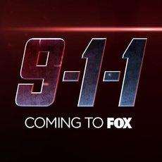 """Bande-annonce de """"9-1-1"""" la nouvelle série de Ryan Murphy, créateur de """"American Horror Story"""""""