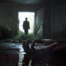 """""""The Last of Us 2"""" s'annonce bien sombre avec ce nouveau trailer"""