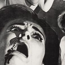 """Le fils de George Romero annonce un prequel à """"La Nuit des Morts Vivants"""""""