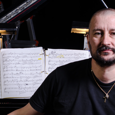 Ghost In The Shell : Clint Mansell dirigera le score