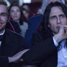 """Nouvelle bande-annonce douce-amère pour """"The Disaster Artist"""" de et avec James Franco"""