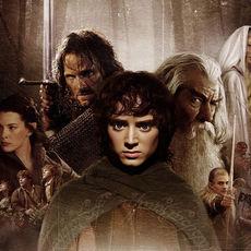 """Et si le successeur de """"Game of Thrones"""" n'était autre qu'une déclinaison TV du """"Seigneur des Anneaux""""?"""