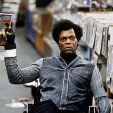 """Samuel L. Jackson est de retour en Mr Glass pour la suite de """"Split"""""""